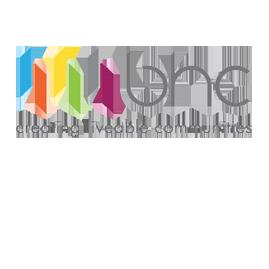 BHC Plant Hire Brisbane - Office Plant Hire