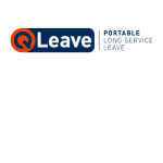 Q Leave Plant Hire Brisbane - Office Plant Hire