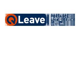 Q Leave Plant Hire Brisbane - Office Plant Hire