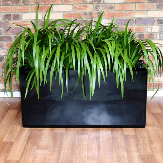 Urban 120 Trough - Plant Rental Brisbane - Trans-Plant